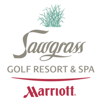 Sawgrass-Marriott